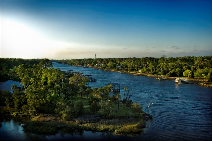 intracoastal condos and townhomes real estate